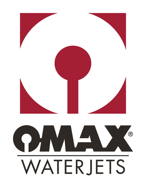 OMAX Intelli-MAX Abrasive Waterjet Software